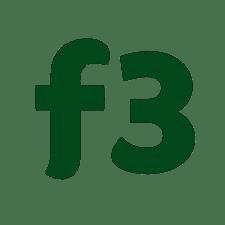 f3 Scheunengespräch (Special!)
